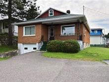 House for sale in Dégelis, Bas-Saint-Laurent, 364A, Avenue  Principale, 27150055 - Centris