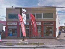 Commerce à vendre à Saint-Jérôme, Laurentides, 987A, Rue  Labelle, 21084101 - Centris