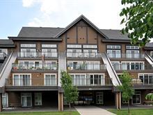 Condo for sale in Beaupré, Capitale-Nationale, 201, Rue du Val-des-Neiges, apt. 314, 13509478 - Centris