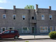 Immeuble à revenus à vendre à Saint-Jean-sur-Richelieu, Montérégie, 251 - 257, 7e Avenue, 21693643 - Centris