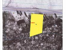 Lot for sale in Grand-Mère (Shawinigan), Mauricie, Chemin des Versants, 11380588 - Centris