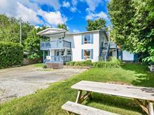 Duplex for sale in Jacques-Cartier (Sherbrooke), Estrie, 131 - 133, boulevard  Jacques-Cartier Nord, 20883794 - Centris
