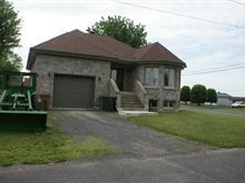 Maison à vendre à Notre-Dame-du-Bon-Conseil - Village, Centre-du-Québec, 340, Rue  Saint-Bruno, 14713930 - Centris