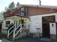 Maison à vendre à Saint-Donat, Lanaudière, 430, Rue  Lavoie, 10326807 - Centris