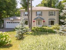 House for sale in Saint-Lazare, Montérégie, 1130, Rue  Bellevue, 26452908 - Centris