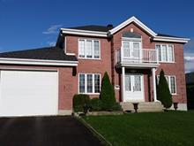Maison à vendre à Saint-Hyacinthe, Montérégie, 5720, Rue des Prairies, 10816777 - Centris