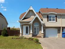 House for sale in La Plaine (Terrebonne), Lanaudière, 7820, Rue des Groseilles, 10351819 - Centris