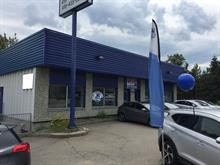 Local commercial à louer à Baie-Saint-Paul, Capitale-Nationale, 954, boulevard  Monseigneur-De Laval, 27151329 - Centris