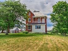 Maison à vendre à Clarendon, Outaouais, 145, 7e Concession, 14462601 - Centris