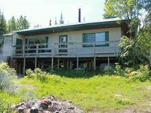 Maison à vendre à Mont-Valin, Saguenay/Lac-Saint-Jean, 3, Lac  Brassard, 9263648 - Centris