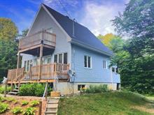 House for sale in Saint-Félix-de-Kingsey, Centre-du-Québec, 150, 1re Rue, 19158418 - Centris