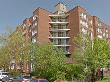Condo for sale in Côte-des-Neiges/Notre-Dame-de-Grâce (Montréal), Montréal (Island), 5300, Place  Garland, apt. 307, 27154798 - Centris