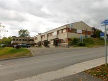 Local commercial à louer à Gaspé, Gaspésie/Îles-de-la-Madeleine, 11, Rue de la Cathédrale, 17902480 - Centris