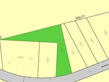 Terrain à vendre à Stoneham-et-Tewkesbury, Capitale-Nationale, Route  Tewkesbury, 19684867 - Centris