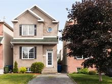 House for sale in Beauport (Québec), Capitale-Nationale, 3304, Rue  François-De Villars, 27461831 - Centris