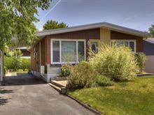 House for sale in Jacques-Cartier (Sherbrooke), Estrie, 2367, Rue de Rouville, 16385406 - Centris