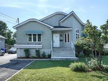 House for sale in Saint-Hubert (Longueuil), Montérégie, 3845 - 3847, Rue  Lavoie, 12042704 - Centris