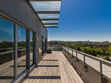 Condo for sale in Mont-Royal, Montréal (Island), 1333, Chemin  Canora, apt. PH-502, 12653343 - Centris