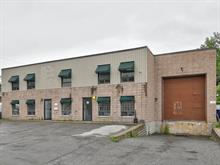 Industrial building for sale in Sainte-Rose (Laval), Laval, 24 - 28, Rue de la Pointe-Langlois, 24640655 - Centris