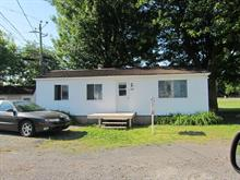 Mobile home for sale in Saint-Jean-sur-Richelieu, Montérégie, 58, Rue  Jacqueline, 20085971 - Centris
