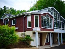 Maison à vendre à Hatley - Canton, Estrie, 40, Chemin  Laprise, 15234226 - Centris