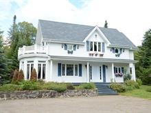 House for sale in Sainte-Adèle, Laurentides, 845, Chemin du Moulin, 20116483 - Centris