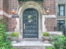 Condo / Apartment for rent in Le Plateau-Mont-Royal (Montréal), Montréal (Island), 3637, Rue  University, apt. 420, 25757505 - Centris