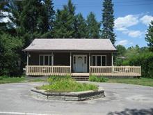 Maison à vendre à Saint-Hippolyte, Laurentides, 804, Chemin du Lac-de-l'Achigan, 16246975 - Centris