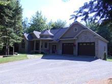 House for sale in Granby, Montérégie, 112, Rue  Meloche, 14269783 - Centris