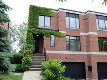 Maison à louer à Verdun/Île-des-Soeurs (Montréal), Montréal (Île), 44, Cours du Fleuve, 23202047 - Centris