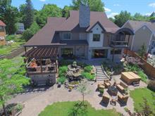 Maison à vendre à Saint-Hippolyte, Laurentides, 45, Rue le Long-du-Lac, 12490583 - Centris