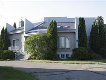 House for sale in Le Gardeur (Repentigny), Lanaudière, 1928, Rue  Chantal, 15512501 - Centris