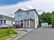 House for sale in La Haute-Saint-Charles (Québec), Capitale-Nationale, 696, Rue des Caryers, 16765130 - Centris