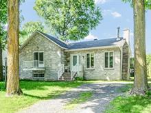 Maison à vendre à Mirabel, Laurentides, 15115, Rue  Jean-Maurice, 19518033 - Centris