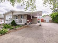 Maison à vendre à Gatineau (Gatineau), Outaouais, 485, Rue  Larente, 9372503 - Centris
