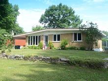 House for sale in Saint-Jérôme, Laurentides, 129, 106e Avenue, 23647914 - Centris