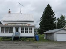 Maison à vendre à Sainte-Lucie-de-Beauregard, Chaudière-Appalaches, 13, Rue  Leclerc, 27996548 - Centris