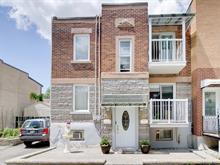 Duplex for sale in Le Sud-Ouest (Montréal), Montréal (Island), 6289 - 6291, Rue  Hurteau, 28915685 - Centris