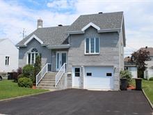Maison à vendre à Les Chutes-de-la-Chaudière-Ouest (Lévis), Chaudière-Appalaches, 710, Rue de Fribourg, 10575808 - Centris
