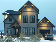 Maison à vendre à Témiscouata-sur-le-Lac, Bas-Saint-Laurent, 960, Rue  Leclerc, 25163444 - Centris