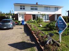 House for sale in Sept-Îles, Côte-Nord, 54, Rue de la Baie-d'Ungava, 27503288 - Centris