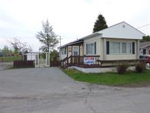 Mobile home for sale in Rivière-du-Loup, Bas-Saint-Laurent, 10, Rue des Quenouilles, 9828389 - Centris