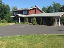 House for sale in Mont-Saint-Hilaire, Montérégie, 767, Chemin  Rouillard, 20637379 - Centris