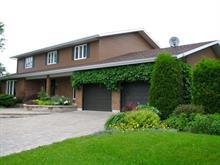 Maison à vendre à Mont-Joli, Bas-Saint-Laurent, 1151, Rue  Maisonneuve, 13326744 - Centris