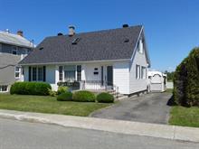 Maison à vendre à Rivière-du-Loup, Bas-Saint-Laurent, 43, Rue  Saint-Louis, 18234683 - Centris