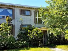 Income properties for sale in Saint-Jean-sur-Richelieu, Montérégie, 440, Rue  McMillan, 10908495 - Centris