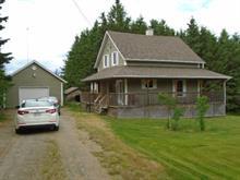 House for sale in Frontenac, Estrie, 6221, Route  Trudel, 11725013 - Centris