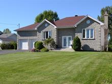 House for sale in Saint-Zotique, Montérégie, 113, 85e Avenue, 16896252 - Centris