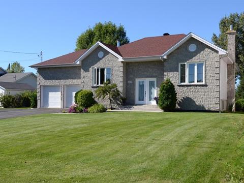 Maison à vendre à Saint-Zotique, Montérégie, 113, 85e Avenue, 16896252 - Centris