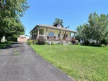 House for sale in Nicolet, Centre-du-Québec, 667, Rue  Notre-Dame, 11007651 - Centris